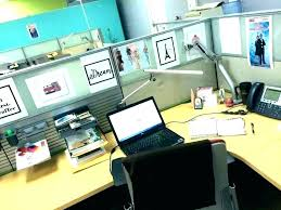 decorated office cubicles. Office Cubicle Ideas Decorate Decor  Design Decorated Cubicles T