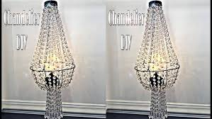 hanging basket chandelier large size of chandelier tree address hanging wire basket rustic and wood s
