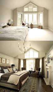 candice olson bedroom designs. 10 Divine Master Bedrooms By Candice Olson Bedroom Designs D