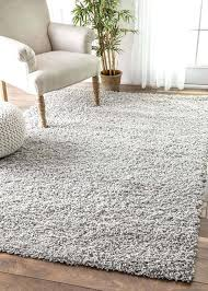 area rugs rochester ny nobby amazing rug cleaning design 2018