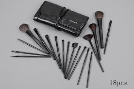 mac brush 10 mac makeup eyes mac mac makeup brushes