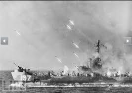 「1945, 硫黄島の戦い」の画像検索結果