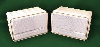 bose 151 outdoor speakers. bose 151 environmental indoor/outdoor speakers white (6107) outdoor