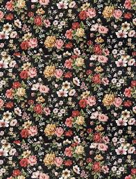 floral pattern wallpaper tumblr. Perfect Tumblr Flowers Tumblr Wallpaper  Google Search For Floral Pattern Wallpaper Tumblr B
