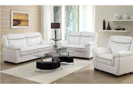 casual living room. Casual Living Room 2