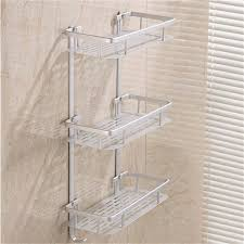 Small Picture Compare Prices on Corner Kitchen Shelves Online ShoppingBuy Low