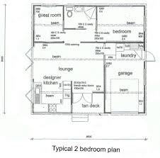 Unusual Ideas Design Ranch Home Plans With Master Suite 11 17 Best Dual Master Suite Home Plans