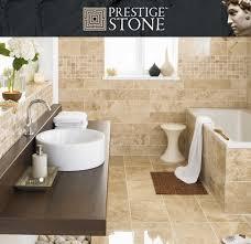 elegant marble tile in bathroom prestige stone cappuccino marble 61x40 6 tile ideas