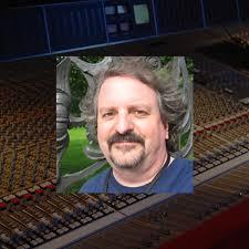 Bob Rice - Radial Engineering