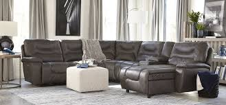 lane furniture near me. Wonderful Near Lane Furniture  Quality AmericanMade Home Store Within Living  Room Stores Near Me Throughout D