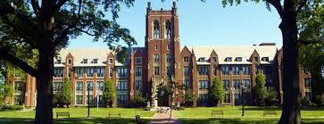 campus life essay campus life