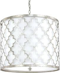 light capital lighting antique silver drum pendant loading zoom industrial metal light