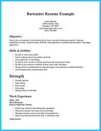 Awesome Resume Key Qualifications Horsh Beirut