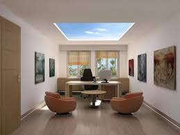 design office space online. interior of office space full size home design small with picture online p