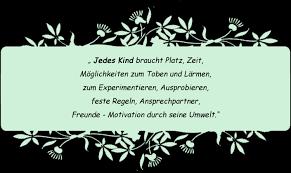öffnungszeiten Tagesablauf Kindergarten Bad Blumau