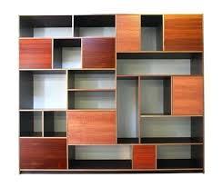 wall unit storage martin furniture wall unit ikea trofast wall storage unit