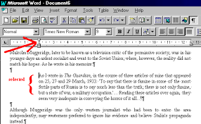 to change a quote in an essay how to change a quote in an essay