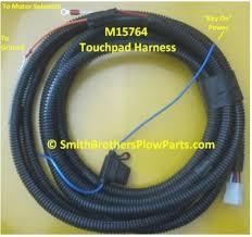 meyer pistol grip wiring diagram wiring diagram autovehicle genuine meyer ez 1 pistol grip controller m22690dc harnessthumb 15105380 m22690dc combo jpg