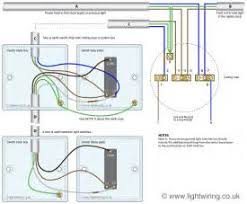2 way toggle switch wiring diagram images 2 way switch 3 wire system new harmonised cable colours
