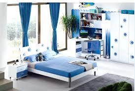 Boys Bedroom Suites Full Size Of Bedroom Full Bedroom Sets For Girls ...