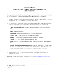 Collection Of Solutions Bridge Inspector Cover Letter Also Cover
