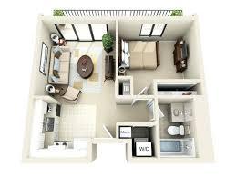 1 bedroom efficiency apartments marvelous ideas one bedroom studio  apartments studio and 1 bedroom efficiency apartments