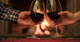 Resultado de imagem para vinhos