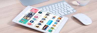 best app icons whats the best way to resize app icons for your mobile app app