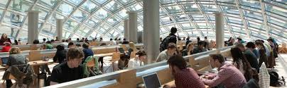 Image result for chicago library