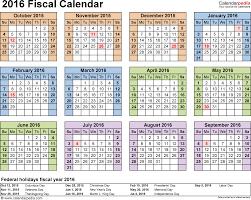 October 2015 Calendar Word Template Image Gaqh On Apple Calendar