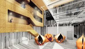 architecture and interior design schools. Architecture And Interior Design Schools M