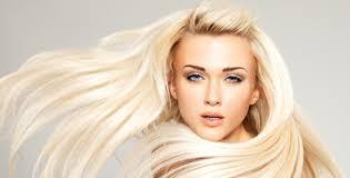 Fialové šampony Dokáží Vlasy Opticky Zesvětlit Mohou Ale Vaši Hřívu