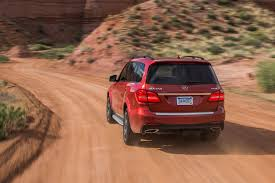 2018 mercedes benz gls. simple benz 10  135 to 2018 mercedes benz gls