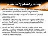 mixed economy essay  mixed economy essay