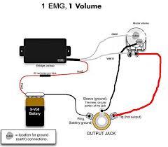 esp pickup wiring diagram wiring diagrams schematics ESP LTD EC 256 AVB at Esp Ltd Ec 256 Wiring Diagram