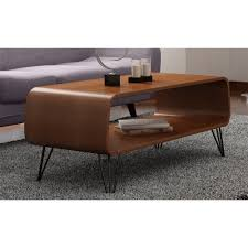 target round coffee table brass coffee table with glass top vintage coffee table for round wood coffee table