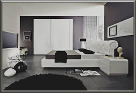 Schlafzimmer Komplett Otto Haus Ideen