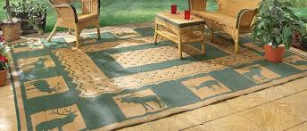 reversible patio mat best of best outdoor rugs for camping rug designs