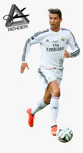 Cristiano Ronaldo 2014 2015 Best Apps ...