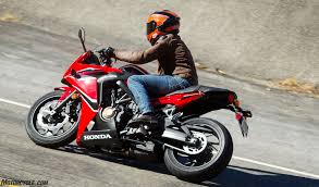 2018 honda motorcycles. interesting motorcycles the biggest and best change for 2018 is the addition of a new showa dual  bending valve fork an item that went long way toward propelling sister ship  to honda motorcycles