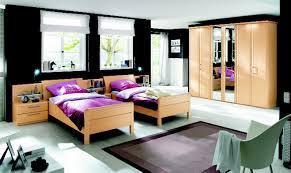 Schlafzimmer Lausanne Logo Möbel Schöner Leben Und Alles Zum