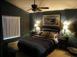 Master Bedroom And Master Bedroom Design Decoration Best Bedroom Ideas 2017