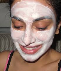 huda beauty mask paris