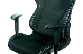 imposing ottoman gaming chair target re program folding gaming chair ottoman gaming floor chair