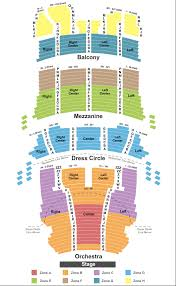 Cibc Theater Seating Chart Obstructed View Hamilton Tickets Thu Jan 2 2020 7 30 Pm At Cibc Theatre