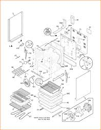 whirlpool washing machine parts diagram best washing machines electronic appliances whirlpool refrigerator parts diagram body parts png