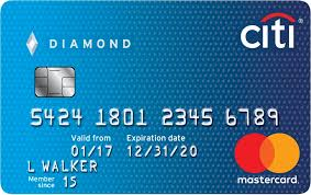 the citi secured mastercard from our partner citi is another good option to help you build your credit history if you have limited or no credit