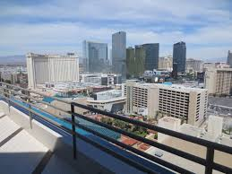 Mgm Signature One Bedroom Balcony Suite Floor Plan Mgm Grand Skyline Terrace Suite English Youtube