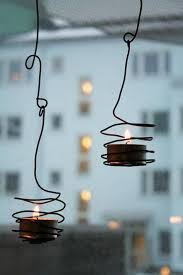 outdoor candle lighting. Fine Lighting With Outdoor Candle Lighting E