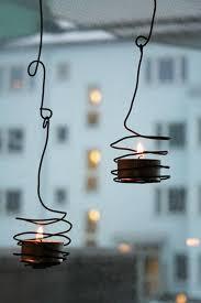 diy outdoor candle lighting. diy outdoor candle lighting n